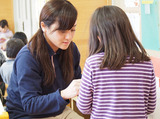 港区桂坂学童クラブ (ライフサポート株式会社)のアルバイト情報