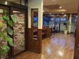 KURO珈琲(クロコーヒー)上小田井店のアルバイト情報