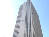 SKY CIRCUS サンシャイン60展望台 (株式会社サンシャインエンタプライズ)のアルバイト情報