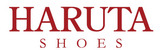 株式会社ハルタのアルバイト情報