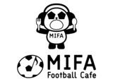MIFA Football Cafe(ミーファフットボールカフェ)のアルバイト情報