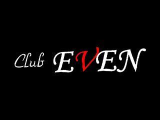 EVEN(イーブン)のアルバイト情報