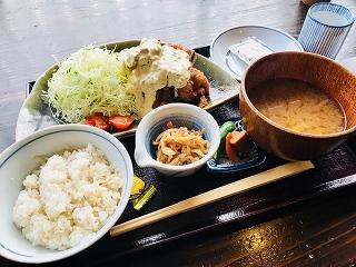 魚山亭 渋谷店のアルバイト情報