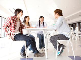 北海道人材バンク株式会社のアルバイト情報