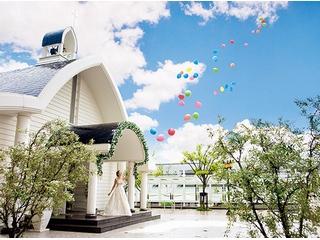 神戸ポートピアホテル/有限会社テン・エイティワンのアルバイト情報