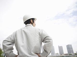 有限会社西村防水工業のアルバイト情報