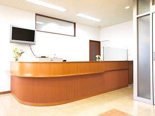 岡村レディースクリニックのアルバイト情報