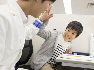 関西個別指導学院(ベネッセグループ) 豊中教室のアルバイト情報