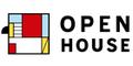 株式会社オープンハウス